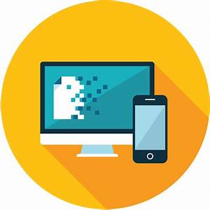 Prescio Consulting - Software Development