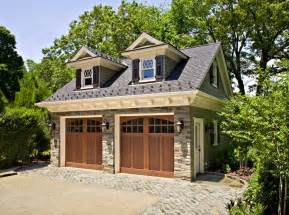 stunning cottage garages photos how to choose the right style garage for your home