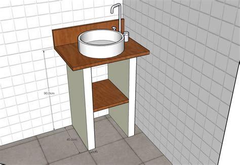 bureau alpes controles annecy comment fixer une vasque sur un plan de travail 28
