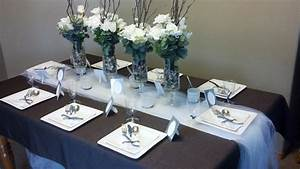 simple elegant centerpieces dinner party elegant dollar With elegant table settings for dinner parties