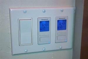 Secret Diagram  Chapter Wiring Diagram Light Switch Timer