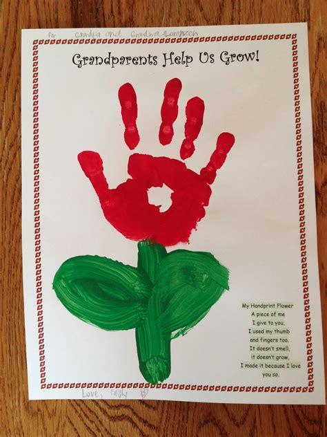 of the lorenzens grandparents day 621   Grandparent%27s Day 02