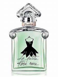 La Petit Robe Noir : la petite robe noire eau fraiche guerlain perfume a new ~ Melissatoandfro.com Idées de Décoration