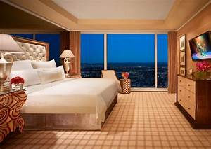 The Wynn Hotel 2018 World39s Best Hotels