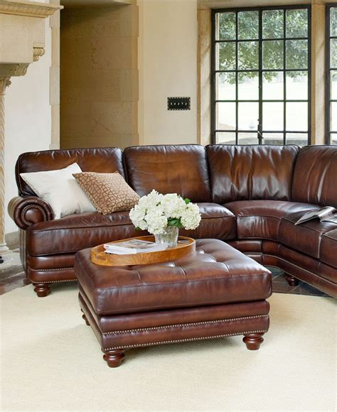 Living Room Furniture At Macy S by Sofas Living Room Sofas Design By Macys Sectional