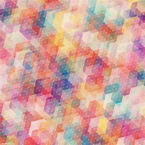 Simon C. Page, Abstract, Pattern, Colorful Wallpapers HD ...