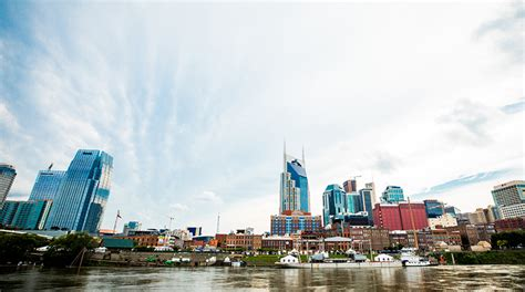 nashville convention and visitors bureau nashville convention and visitors bureau 28 images the