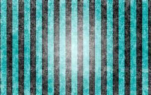 stripe pattern hd pictures images backgrounds for all