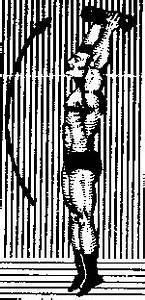 Народное средство от боли в суставах желатин