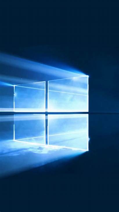 Windows Mobile Getwallpapers Background Wallpapers