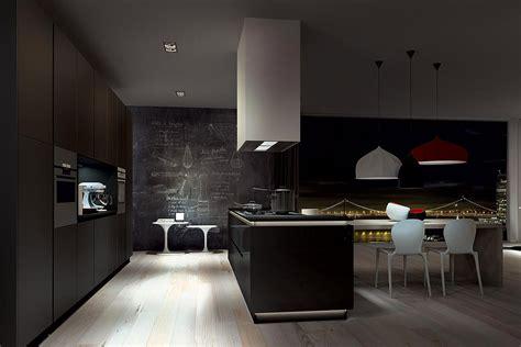 Cucina Glass Di Arredo3  Righetti Mobili Novara