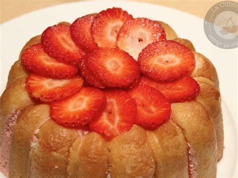 aux fraises cuisine recette aux fraises holidays oo