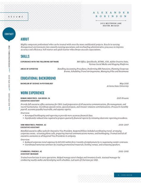 shearling point resume templates resume design and