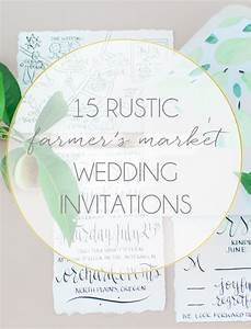 southbound bride south african wedding blog part 17 With rustic wedding invitations south africa