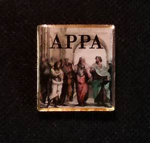 Accessories Archives - APPA