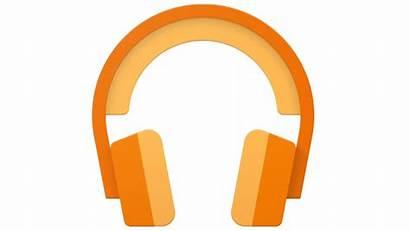 Google Play Charts Soundtrack Capacity Doubles 50k