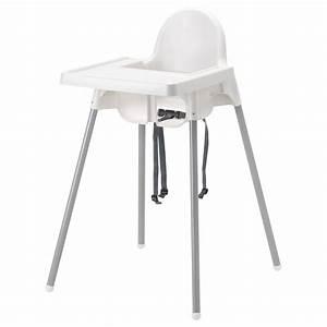 Chaise Haute Ikea Avis : ikea chaise haute bebe test ikea antilop avec tablette chaises hautes pour b b ufc que choisir ~ Teatrodelosmanantiales.com Idées de Décoration