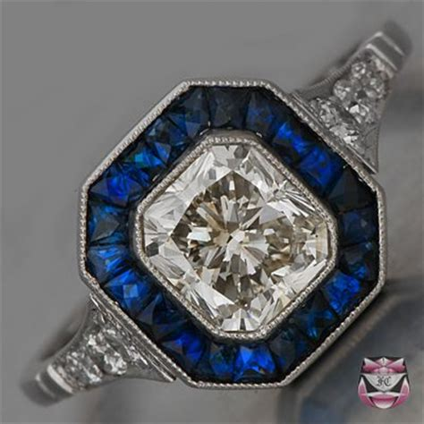 Champagne Colored Diamond 118 Cts  Vivid Royalblue. Sumerian Rings. Green Gemstone Rings. 24k Gold Rings. Copper Leaf Engagement Rings. Natural Citrine Rings. Portia Engagement Rings. Blue Nile Studio Engagement Rings. Woman Engagement Rings
