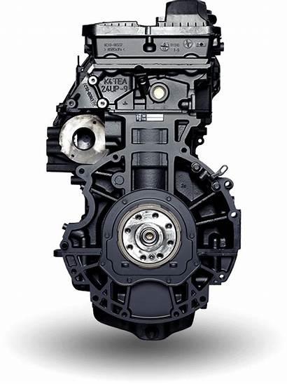 Engines Ivor Searle Engine Peace Mind Guarantee