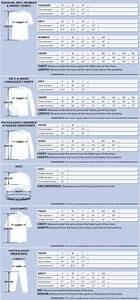 Cheap Clothing Stores Gildan Hoodie Size Chart