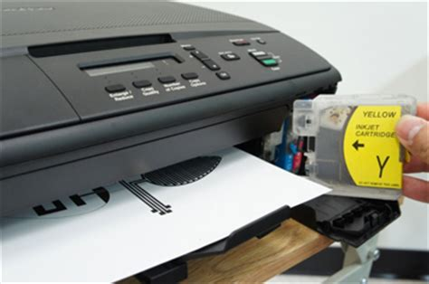 The Future Inkjet Printed Electronics Circuit Cellar