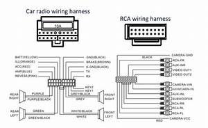 2000 Saab 9 3 Wiring Diagram