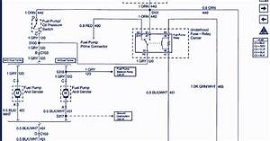 1997 Chevy 2500 Pick Up 5 7l Engin Wiring Diagram