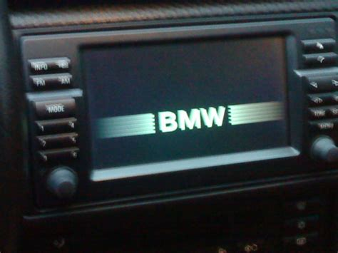 touring 330 d pack luxe m individual bmw serie 3 e46