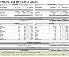 Sle Of Budget Sheet by Best 20 Weekly Budget Ideas On Weekly Budget