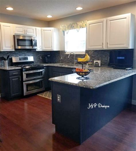 general finishes milk paint kitchen cabinets kitchen cabinet makeover with general finishes snow white
