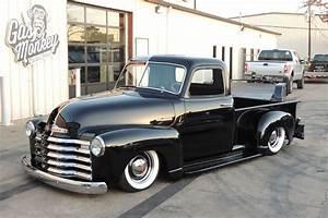 Garage Chevrolet : gas monkey garage truck chevy images galleries with a bite ~ Gottalentnigeria.com Avis de Voitures
