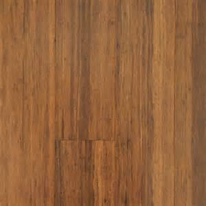 ecofusion drop lock strand bamboo flooring rye