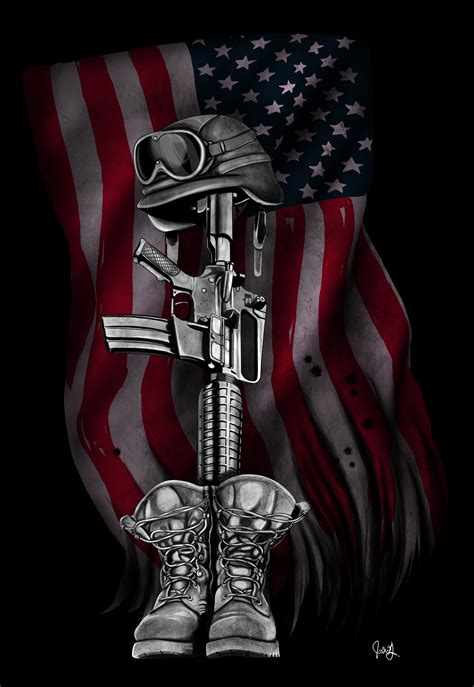 Best Fallen Soldier Ideas And Images On Bing Find What Youll Love