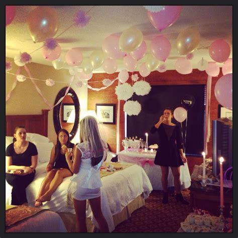 Best 25+ Hotel Bachelorette Party Ideas On Pinterest
