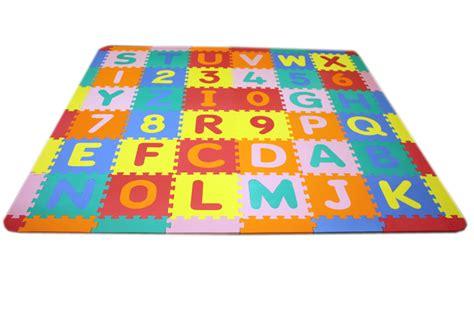 foam play mat medium foam abc 123 mat foam puzzle mat