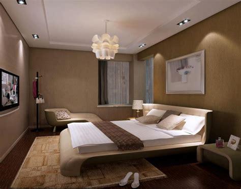 unique bedroom ceiling lights girls bedroom ceiling lights fascinating bedroom lighting
