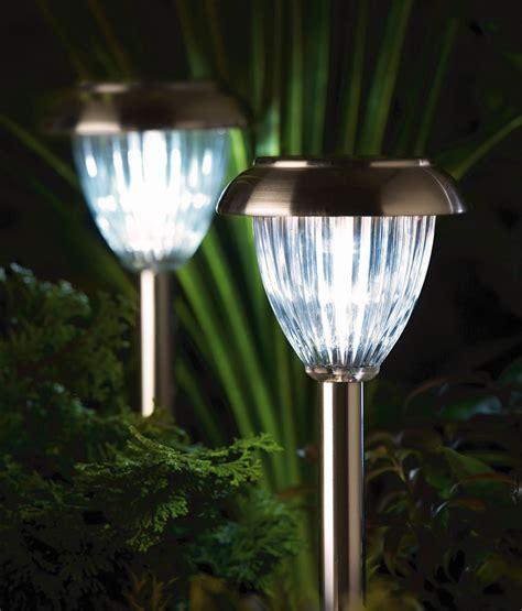 led garage fixtures best solar lights for garden ideas uk