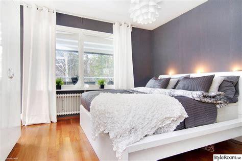chambre grise et blanche chambre grise et blanche à essayer