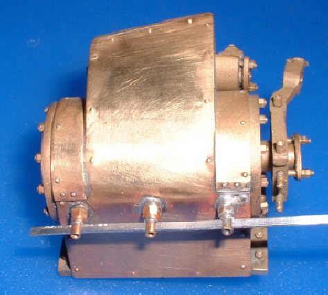 gerät zum satellitenschüssel ausrichten zylinderentw 228 sserung modellbahn forum f 252 r 1 22 5 und 1 1