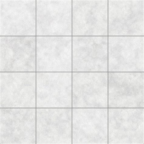 Marble Tile Floor Texture Design Inspiration 23955 Floor