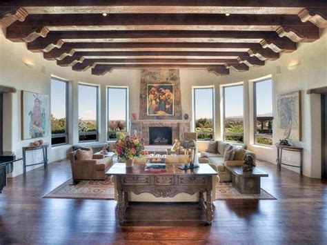 Southwestern Style Homes by 149 Best Images About Home Southwest Living Room Design