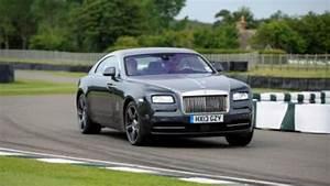Rolls Royce Preis : rolls royce wraith preis technische daten das freche ~ Kayakingforconservation.com Haus und Dekorationen
