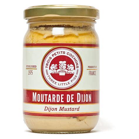 dijon mustard dijon mustard america s test kitchen