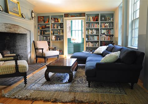 New Ideas For Decorating Living Room by Ideas For Decorating Our Narrow Living Room Part I