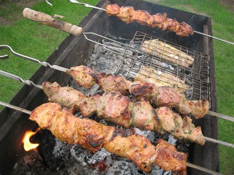 cuisine barbecue free images summer dish cooking bbq cuisine