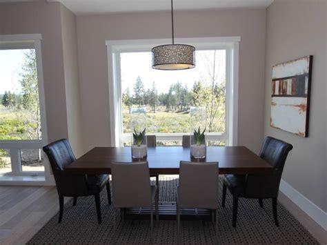 complements home interiors complements home interiors bend oregon house design plans