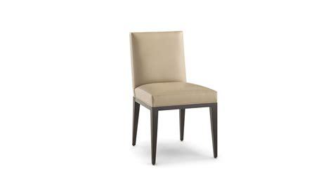 epoq armchair nouveaux classiques collection roche bobois