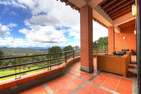 Country House In Colombia by Farm House For Sale Medellin Colombia