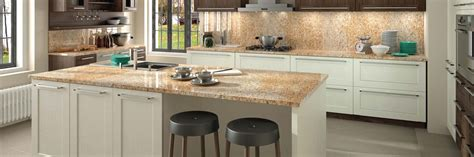 lowes marble countertops sensa lowes sensa lowes