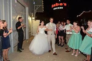 wedding photography in dallas fort worthdfw photography With dallas wedding photography packages